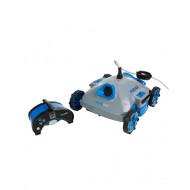 Aspirador automático Pura x4 - Astralpool