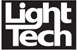 Light tech