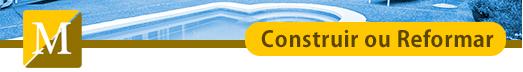 Marol Pool - Download do guia para construção de piscina
