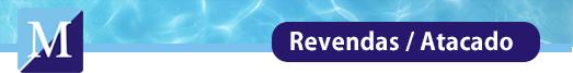 Marol Revendas - orcamento para atacado e revendas de produtos para piscina