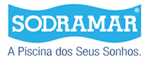 Conheça a loja Sodramar na Marol Piscinas