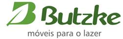 Conheça a loja Butzke na Marol Piscinas