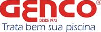 Conheça a loja Genco na Marol Piscinas