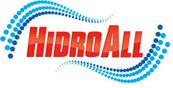 Conheça a loja Hidroall na Marol Piscinas