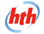 Conheça a loja HTH na Marol Piscinas