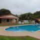 Segurança na piscina como evitar