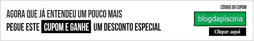 cupom-desconto-blog