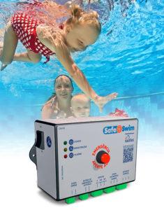 safeswim