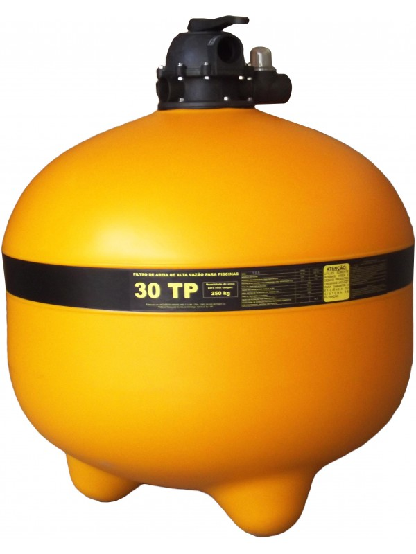 Filtro para piscinas jacuzzi 30 tp marol piscinas for Modelos de piscinas con jacuzzi