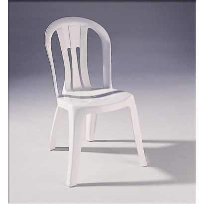 Cadeira Bella - Pisani