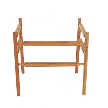 Grade de Proteção para Sauna Seca - Marol