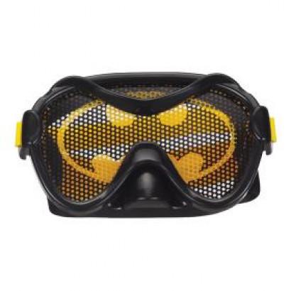 Mascara de Mergulho Batman - Art Brink