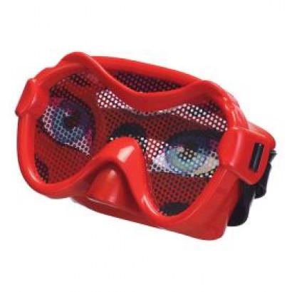 Mascara de Mergulho Ladybug - Art Brink