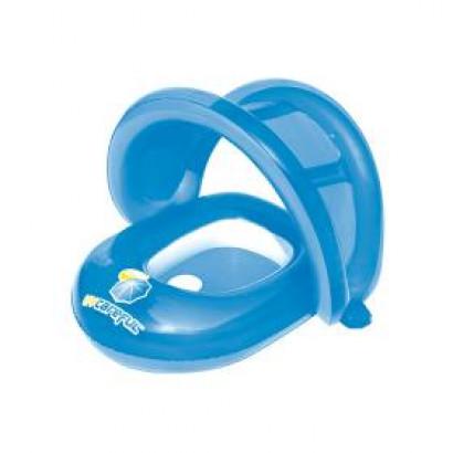 Bote Inflável Infantil - Bestway - Azul
