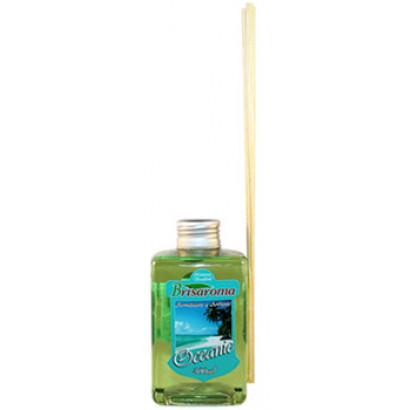 Aromatizante de Ambiente 300Ml - Oceanic - Brisaroma