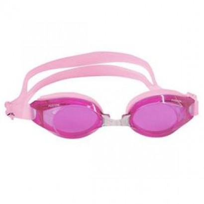 Óculos de Natação Fusion - Nautika - Rosa