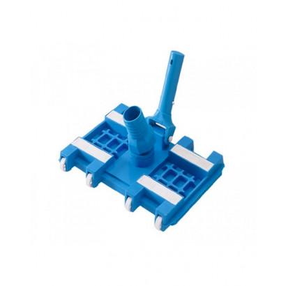 Aspirador 8 rodas - Sodramar