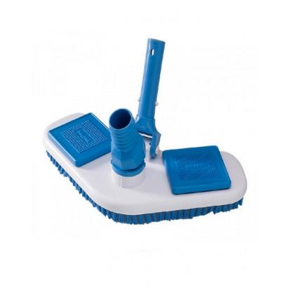 Aspirador com escova - Sodramar Asa Delta