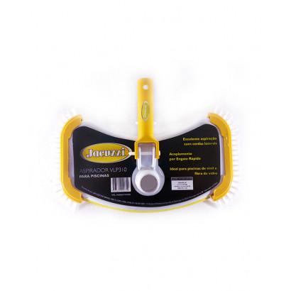 Aspirador com escova - jacuzzi VLP 310