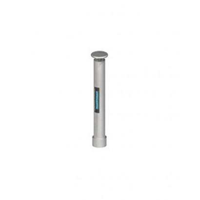 Bico fonte / Bolha Sodramar 25mm