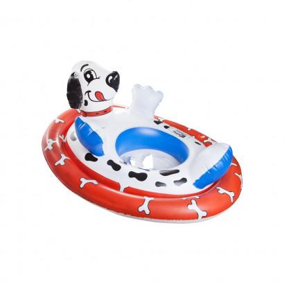 Boia Infantil Seat Animal Cachorro - Nautika