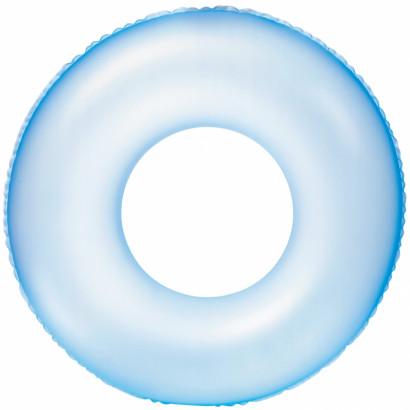 Boia Neon 76 Ø azul - Belfix