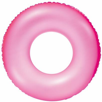 Boia Neon 76 Ø rosa - Belfix