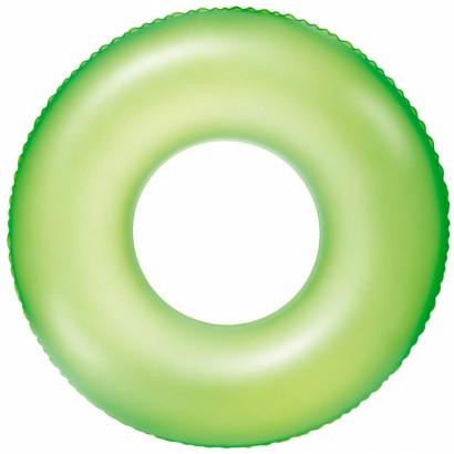 Boia Neon 76 Ø Verde - Belfix