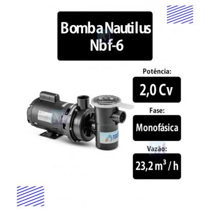 bomba_nbf6_nautilus