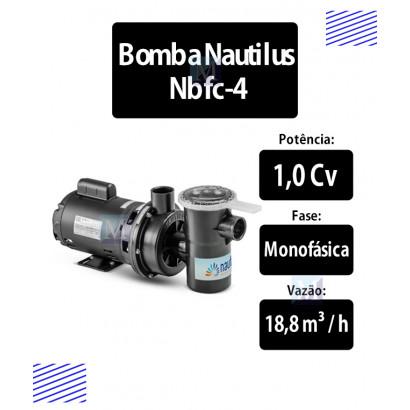 filtro_nbf4_nautilus