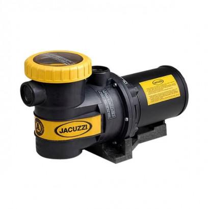Bomba para Piscinas - Jacuzzi - 1,0 CV Série A Monofásico