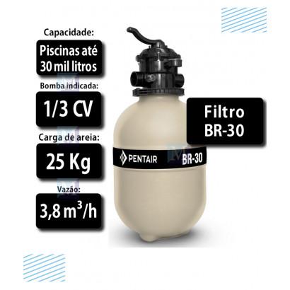 filtro_sibrape_br30