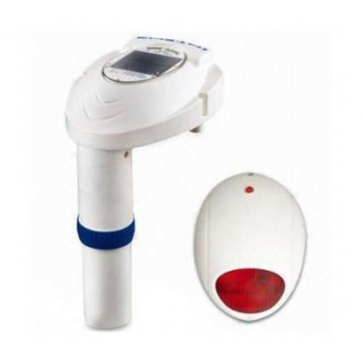 Alarme de Segurança Pool Alarm - Orbitec