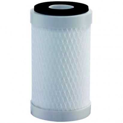 Carbon Block 5 - Pentair Hidro Filter