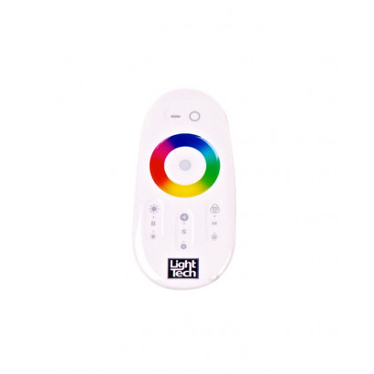 Controle Remoto Light Tech Touch