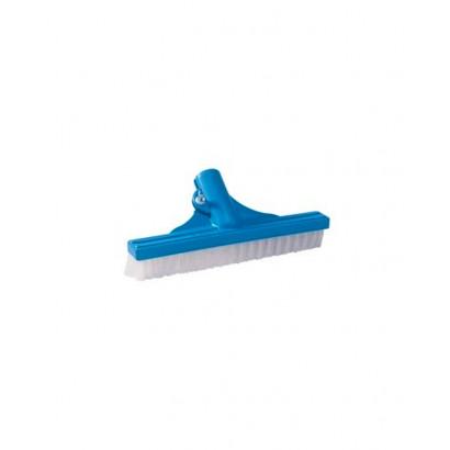 escova reta sodramar 33cm
