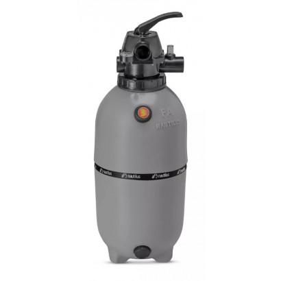 Filtro de água potável FAC-350 - Nautilus