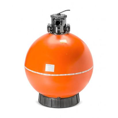 Filtro para piscina F1150P Nautilus