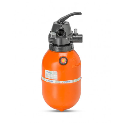 Filtro para piscina F280p Nautilus