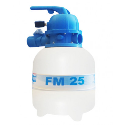 filtro_fm25_sodramar