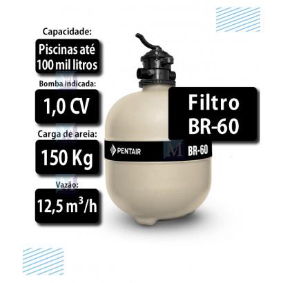filtro_br60_sibrape