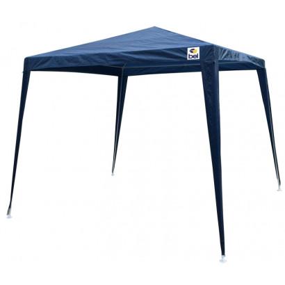 Tenda Gazebo 3 x 3 m Azul BelFix