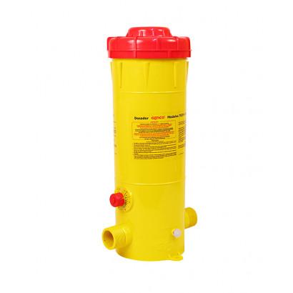 Dosador de cloro Tablete GENCO® T03