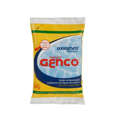 Oxidante Genco Oxigenco® -500g