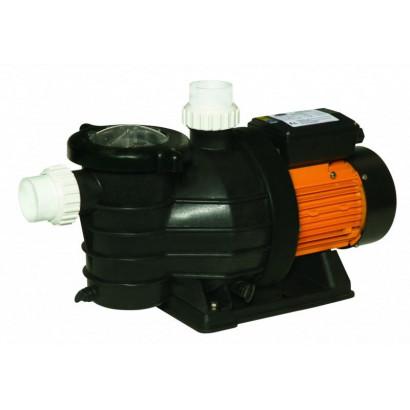 Bomba para Piscina 1,0 Cv 1F-m Fit 220V Jacuzzi