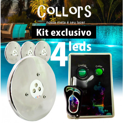 collors-march-kit3
