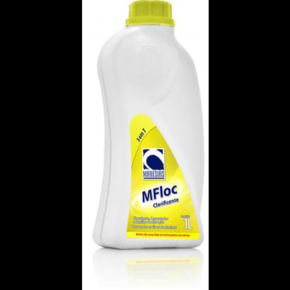 MFloc Clarificante - Maresias - 1L