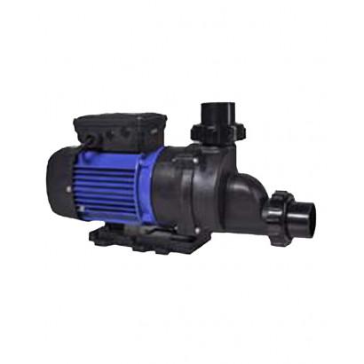 Bomba Sibrape Hidro AP-1,0 CV