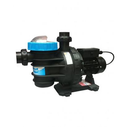 Bomba para piscinas 1/3 CV (BMC-33) - Sodramar
