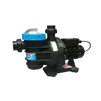 Bomba Sodramar BMC-1,0 CV